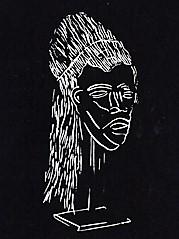 Dan mask (2)