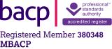 BACP Logo - 380348